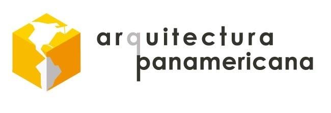Archivo Digital de la Bienal Panamericana de Arquitectura de Quito [Ecuador]