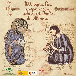 BibliografiaEspañolaNorteAfricaWeb