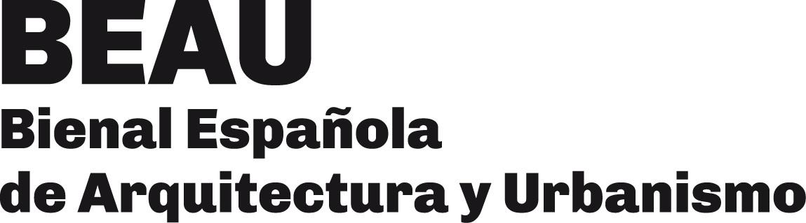 XIII BEAU: Proyecto AURA y proyectos I+D+i de la Consejería de Fomento y Vivienda entre los premiados