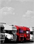 Servicios al transportista