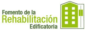 Logo principal Rehabilita