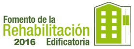 logo Rehabilita 2016