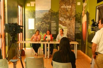 La Junta invierte en el Valle de Los Pedroches más de 920.000 euros en materia de rehabilitación de viviendas