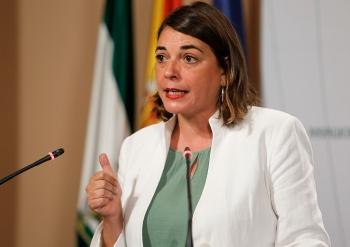 La Junta sanciona con 120.000 euros a la Sareb por obstaculizar las medidas para garantizar la función social de sus viviendas
