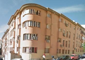 La Junta inicia la rehabilitación de 795 viviendas de Málaga, Marbella, Coín y Vélez
