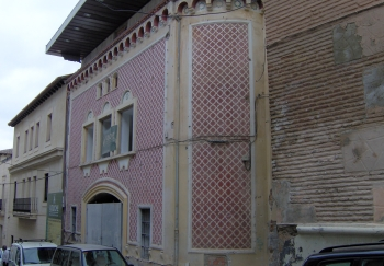 Finaliza la rehabilitación del Teatro Imperial de Loja para dotar al municipio de un nuevo espacio escénico de carácter público
