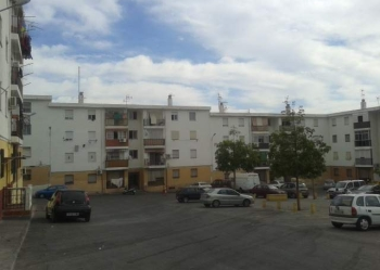 La Junta saca a licitación obras de reparación en 214 viviendas de Huerta Carrasco en Motril