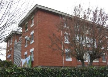 La Junta licita por 970.000 euros obras para rehabilitar 564 viviendas públicas en Granada y Córdoba