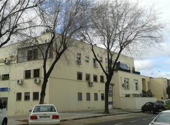 La Junta licita por casi un millón obras para rehabilitar 356 viviendas públicas del Polígono Sur y La Corza en Sevilla