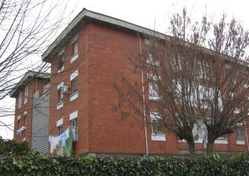 La Junta inicia tras el verano obras rehabilitación en 5.950 viviendas públicas con una inversión 15,1 millones