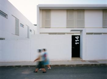 """López califica como """"ambiciosamente realista"""" el Plan de Vivienda y destaca la participación en su elaboración"""