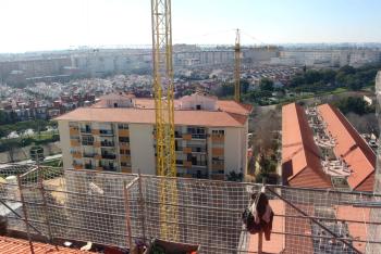 La Junta mantiene abierta hasta el 19 de septiembre las ayudas a propietarios de hasta un 50% para rehabilitar edificios