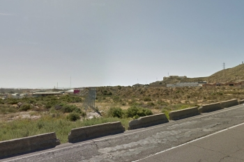 La Junta adjudica más 67.000 metros cuadrados de suelo industrial y residencial por valor de 5,4 millones