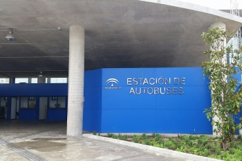 El Consejo declara de Interés Metropolitano el proyecto de la Estación Intermodal de Cádiz