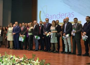 Felipe López reivindica el principio de igualdad del 28-F para construir un modelo territorial armónico y una sociedad más justa y cohesionada