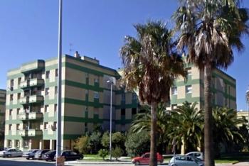 La Junta licita obras para mejorar 126 viviendas públicas en alquiler de Puerto Real, Jerez y Cádiz