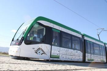 El BOJA publica la declaración de interés metropolitano del tramo Guadalmedina-Hospital Civil del metro de Málaga