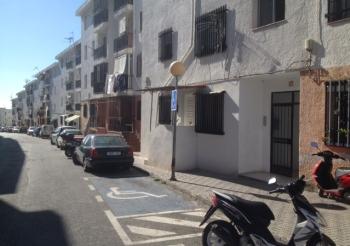 La Junta licita por 1,27 millones dos nuevas obras para rehabilitar 101 viviendas públicas en alquiler en Granada y Motril