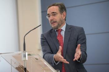 La Junta amplía el período de pruebas en blanco del Metro de Granada para garantizar la calidad del servicio comercial
