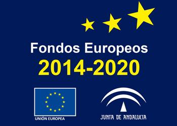 fondos_europeos_imagen