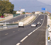 Carreteras
