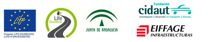 logos_principal