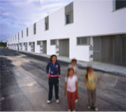 Vivienda y Rehabilitacin