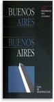 Guía de arquiectura de Buenos Aires (Argentina)