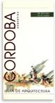 Guía de arquitectura de Córdoba (Argentina)