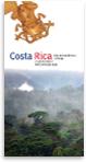 Guía de arquitectura y paisaje de Costa Rica