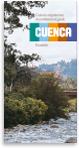 Guía de arquitectura de Cuenca (Ecuador)