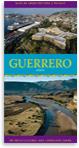 Guía de arquitectura y paisaje de Guerrero (México)