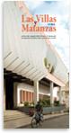 Guía de arquitectura y paisaje de Las Villas y Matanzas (Cuba)