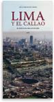 Guía de arquitectura y paisaje de Lima y el Callao (Perú)