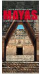 Guía de arquitectura y paisaje Mayas