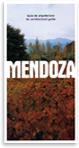Guía de arquitectura de Mendoza (Argentina)