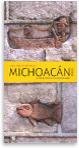 Guía de arquitectura y paisaje de Michoacán (México)