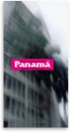 Guía de arquitectura y paisaje de Panamá