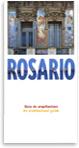 Guía de arquitectura de Rosario (Argentina)