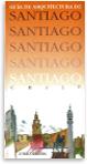 Guía de arquitectura de Santiago de Chile