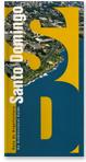 Guía de arquitectura de Santo Domingo