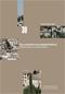 Tipo y urbanismo en los conjuntos históricos