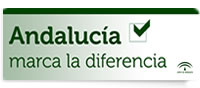 Andaluc&iacute;a marca la diferencia