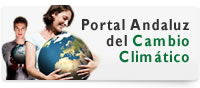 Portal Andaluz del Cambio Clim&aacute;tico