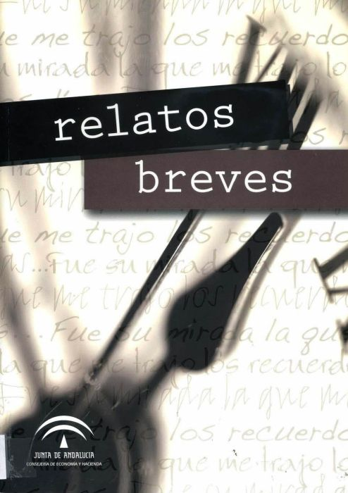 Relatos breves (I)