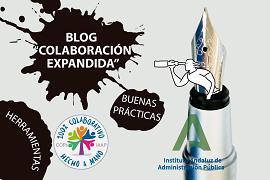 Blog de la Colaboración Expandida