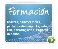 Formaci�n