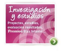 Investigaci�n y Estudios
