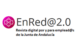 Revista EnRed@2.0