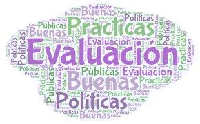Buenas Prácticas de Evaluación de Políticas Públicas. Se abre en una ventana nueva